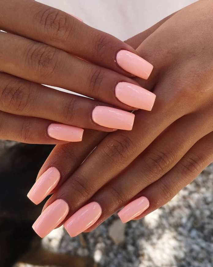 cliomakeup-unghie-peach-panna-teamclio-4