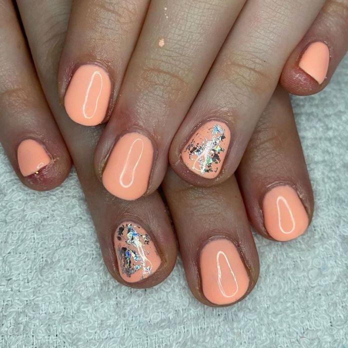 cliomakeup-unghie-peach-panna-teamclio-7