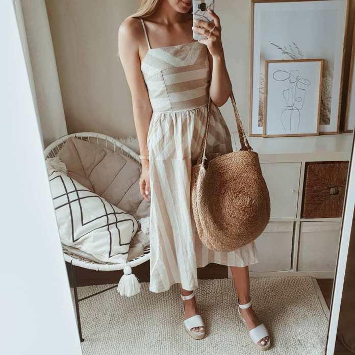 cliomakeup-vestiti-fashion-anticaldo-2020-11-vestito-lino