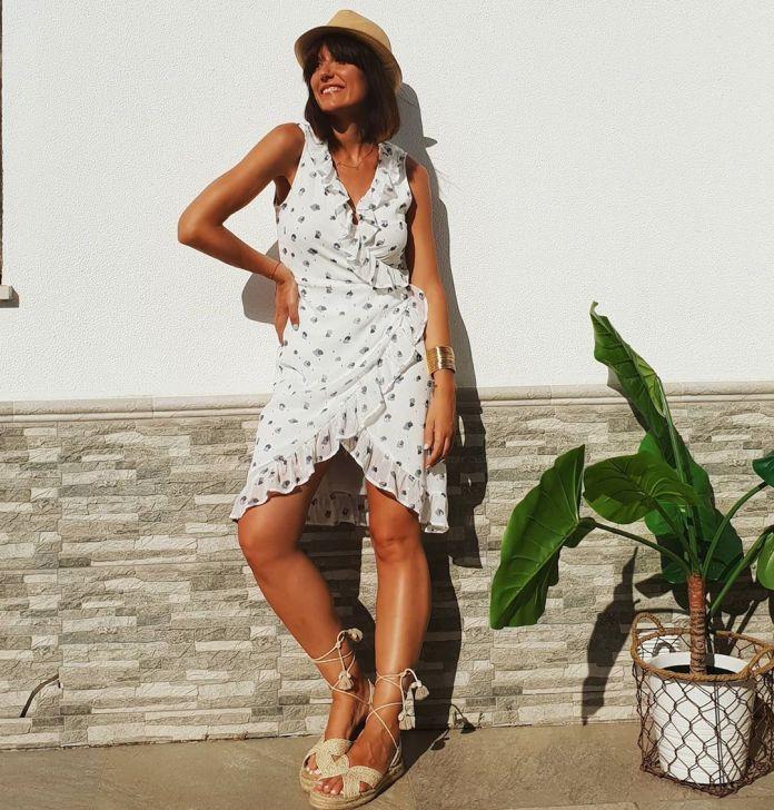 cliomakeup-vestiti-fashion-anticaldo-2020-2-portafoglio