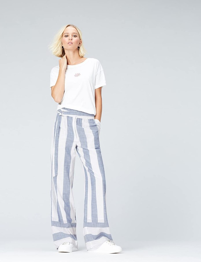 Cliomakeup-pantaloni-leggeri-estate-2020-7-find-pantaloni-righe