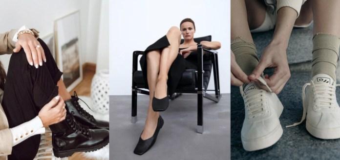 Cliomakeup-scarpe-basse-autunno-2020-1-copertina