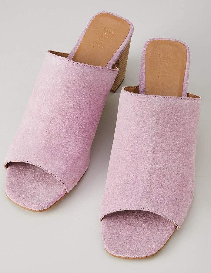 Cliomakeup-scarpe-per-pantaloni-larghi-2-find-Heeled-Mule