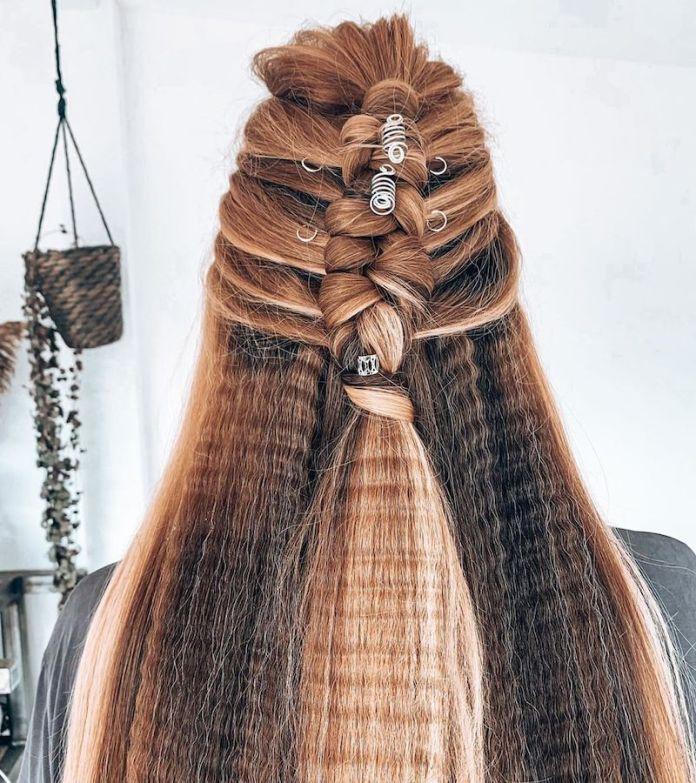 cliomakeup-capelli-frise-teamclio-12