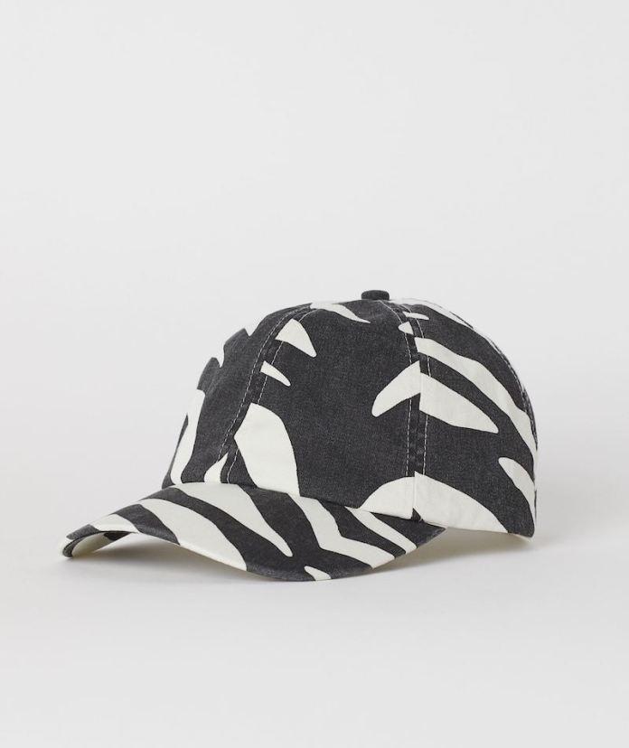 cliomakeup-cappelli-estate-2020-teamclio-8