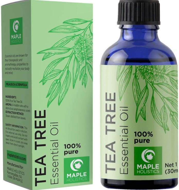 cliomakeup-come-eliminare-forfora-teamclio-tea-tree