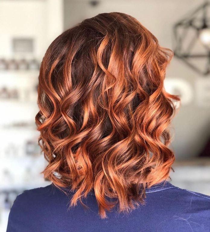 cliomakeup-flamboyage-capelli-13-rosso