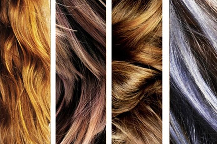 cliomakeup-flamboyage-capelli-5-sfumature