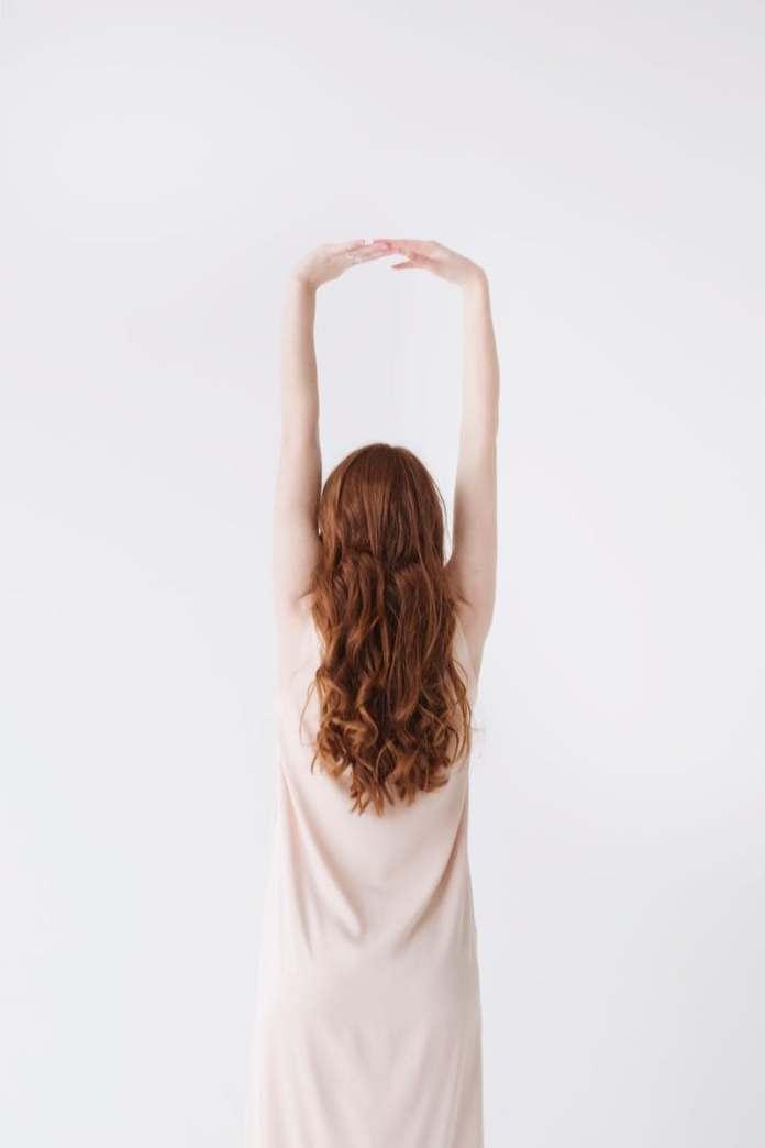 cliomakeup-gelwash-capelli-4