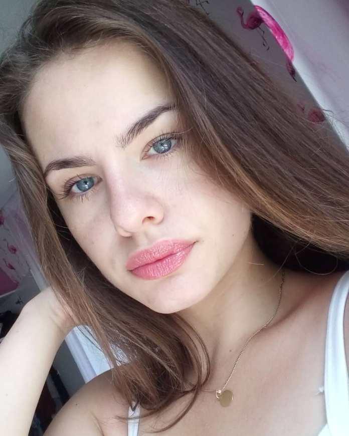 cliomakeup-makeup-nomakeup-4