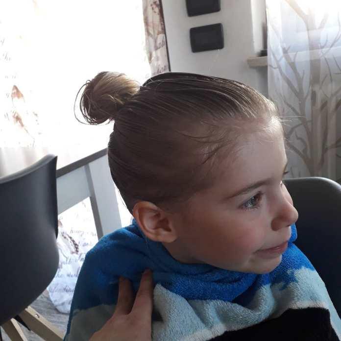 cliomakeup-pidocchi-capelli-11-Pediculosi-pidocchi