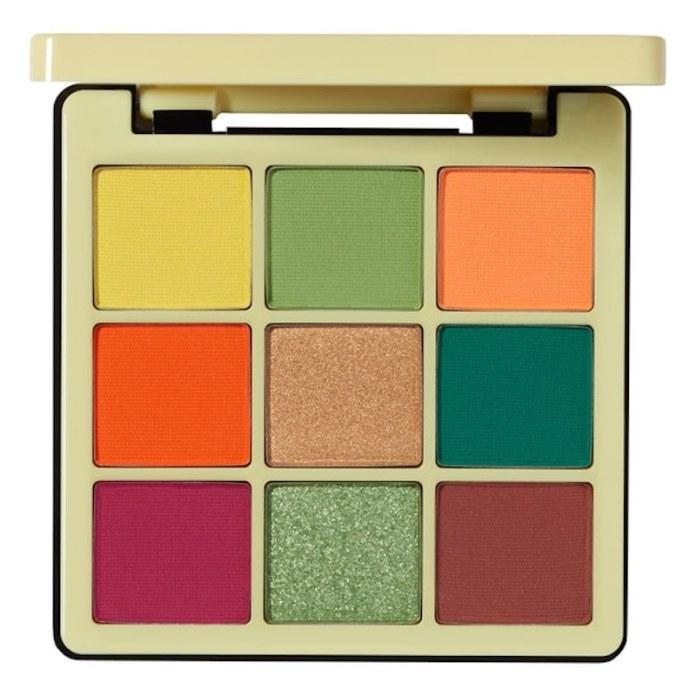 cliomakeup-prodotti-makeup-rendono-felici-7