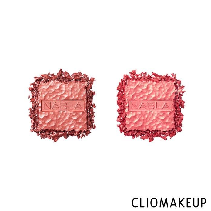 cliomakeup-recensione-blush-nabla-miami-lights-skin-glazing-3