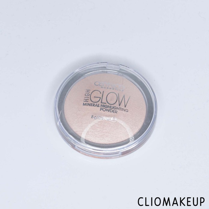 cliomakeup-recensione-cipria-catrice-high-glow-mineral-highlighting-powder-2