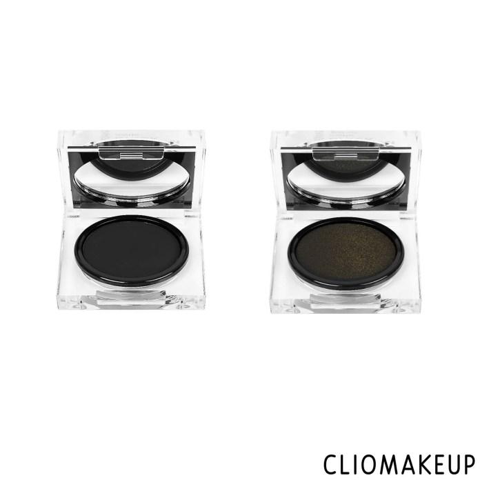 cliomakeup-recensione-ombretto-natasha-denona-blackest-black-eyeshadow-matte-3