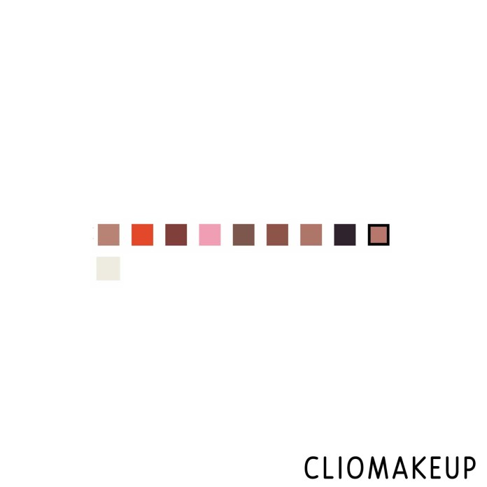 cliomakeup-recensione-rossetto-fenty-beauty-slip-shine-sheer-shiny-lipstick-3
