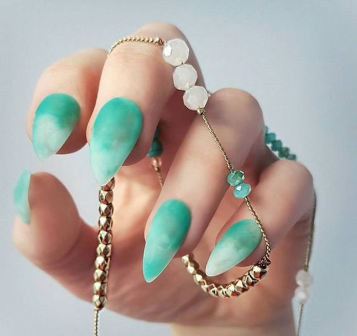 cliomakeup-sea-glass-nails-5