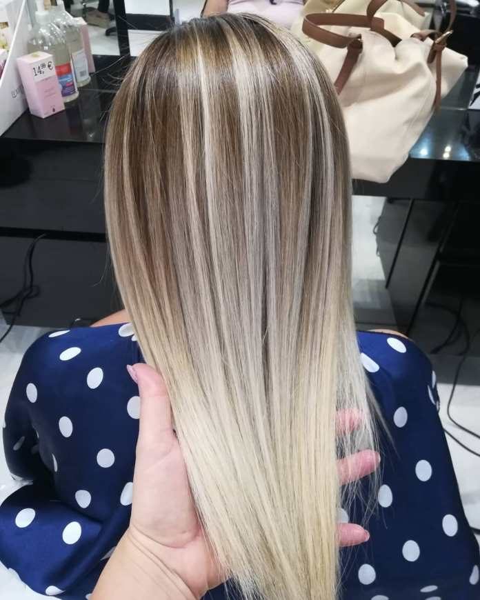 cliomakeup-shampoo-antigiallo-11-capelli
