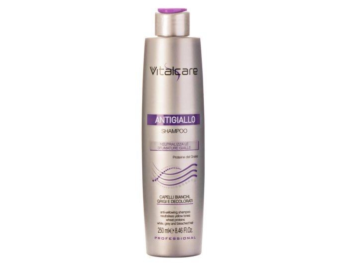 cliomakeup-shampoo-antigiallo-14-vitalcare