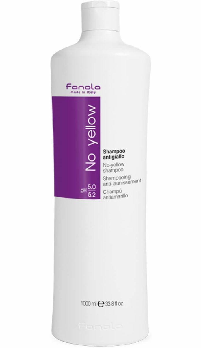 cliomakeup-shampoo-antigiallo-18-fanola