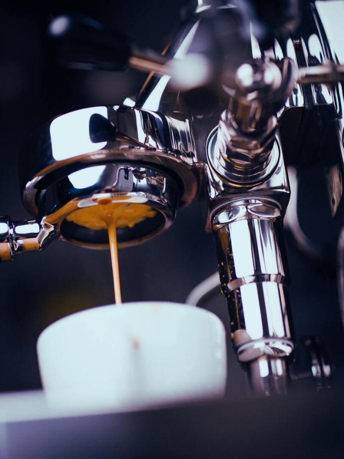 Cliomakeup-caffè-caffeina-8-espresso