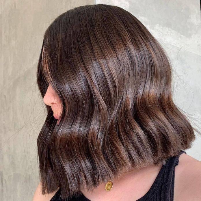 Cliomakeup-capelli-carre-6-ghdhair