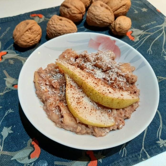 Cliomakeup-dieta-d-autunno-13-porridge