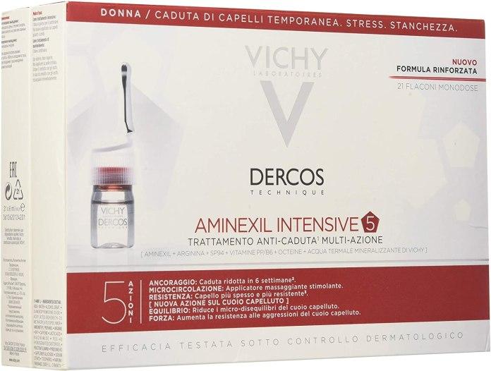 Cliomakeup-fiale-anticaduta-capelli-2-Vichy-Dercos-Aminexil