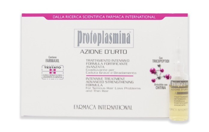 Cliomakeup-fiale-anticaduta-capelli-4-Protoplasmina