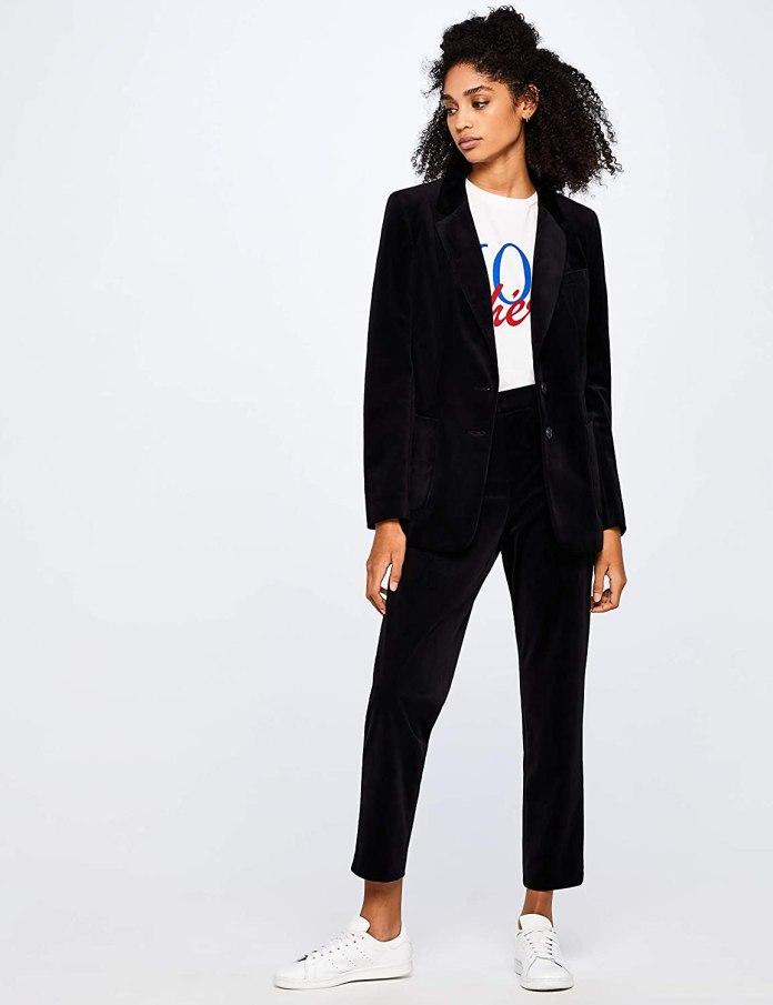 Cliomakeup-look-senza-giubbotto-5-blazer-velluto