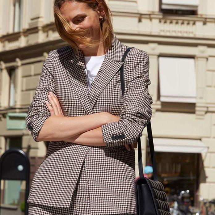 Cliomakeup-look-senza-giubbotto-9-hm-blazer-quadri