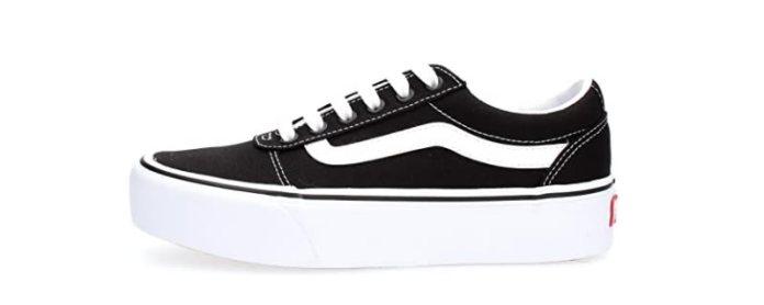 cliomakeup-Look-Vans-donna-2-nere