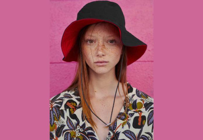 cliomakeup-accessori-autunno-2020-7-cappello