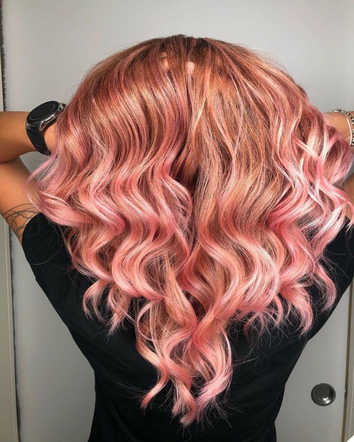 cliomakeup-capelli-mossi-a-chi-stanno-bene-19-rosa