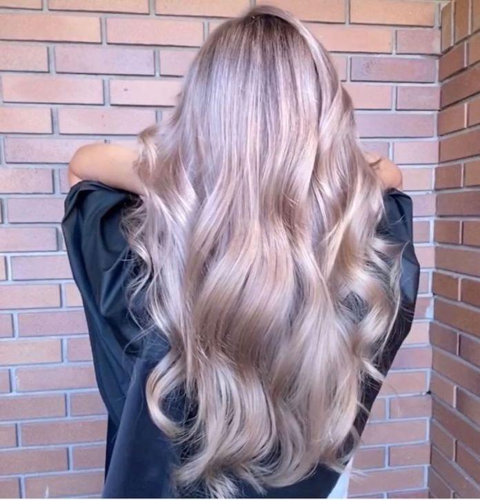 cliomakeup-colore-capelli-biondo-perla-teamclio-1