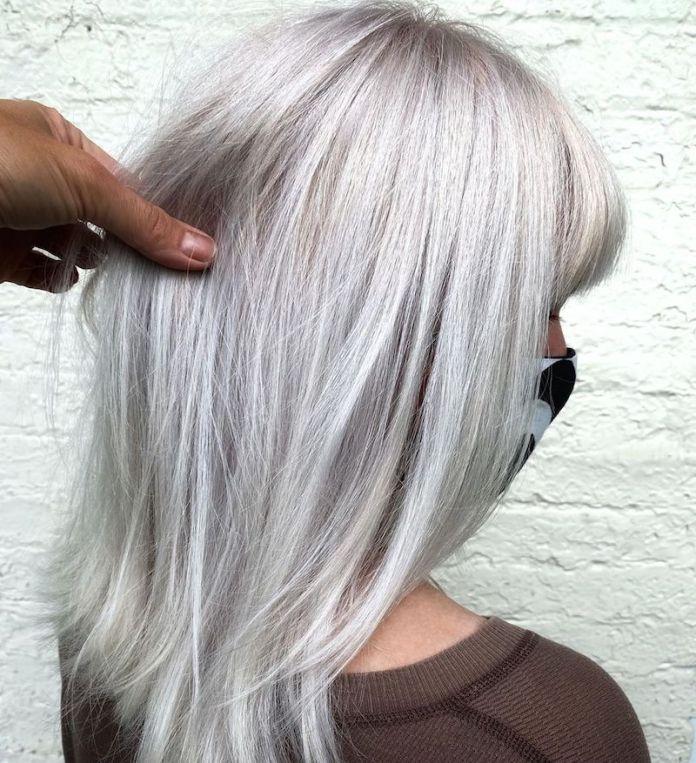 cliomakeup-colore-capelli-biondo-perla-teamclio-10