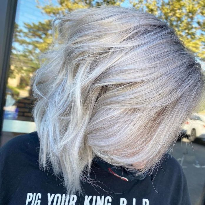 cliomakeup-colore-capelli-biondo-perla-teamclio-2