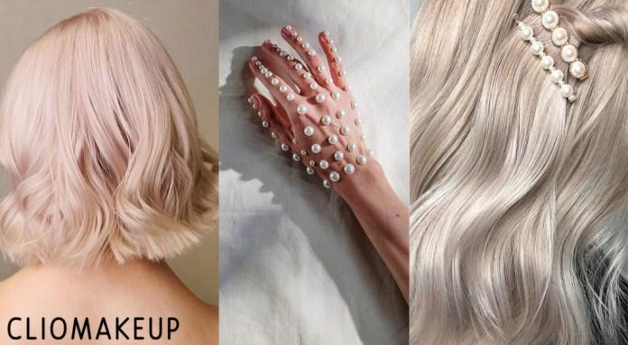 cliomakeup-colore-capelli-biondo-perla-teamclio-cover.002