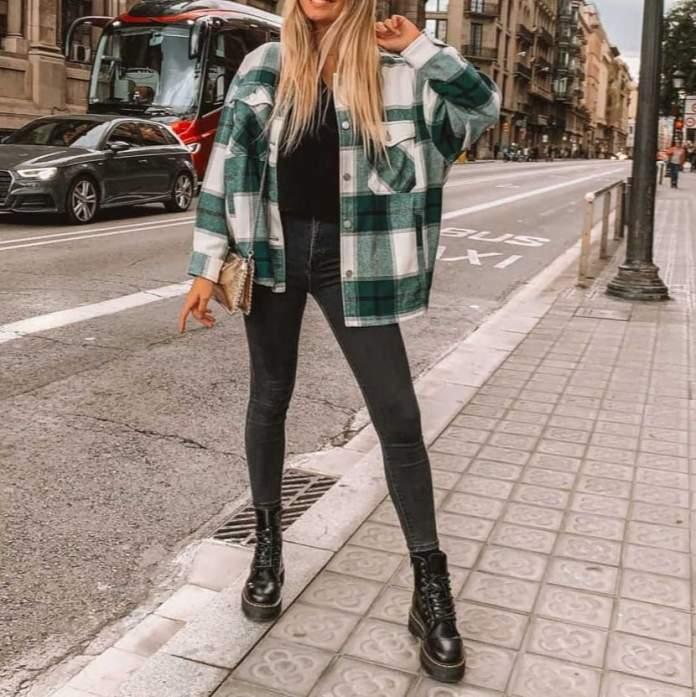 cliomakeup-giacca-camicia-14-look