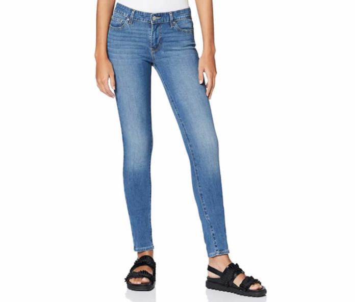 cliomakeup-jeans-donna-autunno-2020-2-levis
