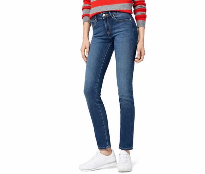 cliomakeup-jeans-donna-autunno-2020-5-wrangler
