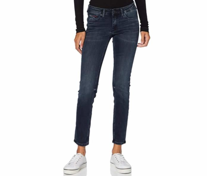 cliomakeup-jeans-donna-autunno-2020-6-tommy