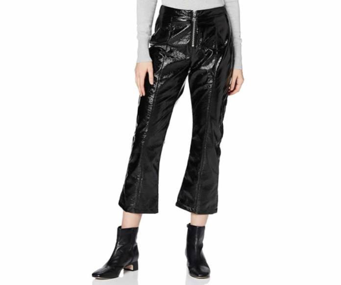 cliomakeup-pantaloni-pelle-autunno-2020-11-find