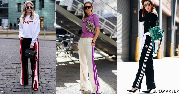 cliomakeup-pantaloni-tuta-fashion-1-copertina
