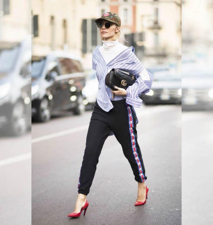 cliomakeup-pantaloni-tuta-fashion-16-adidas