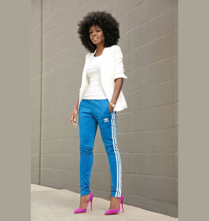 cliomakeup-pantaloni-tuta-fashion-19-look