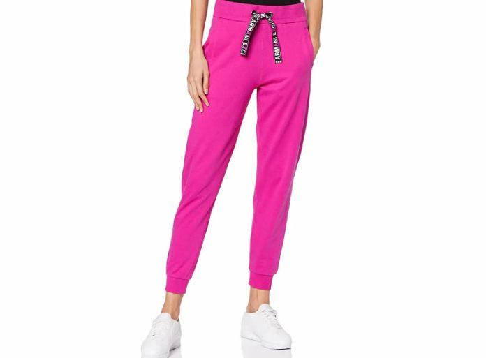 cliomakeup-pantaloni-tuta-fashion-4-armani