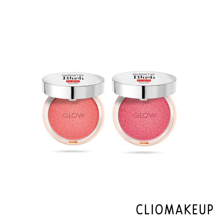 cliomakeup-recensione-blush-pupa-extreme-blush-glow-blush-compatto-effetto-illuminante-3