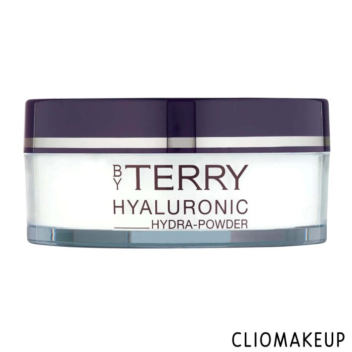 cliomakeup-recensione-cipria-by-terry-hyaluronic-hydra-powder-colorless-hydra-care-powder-1