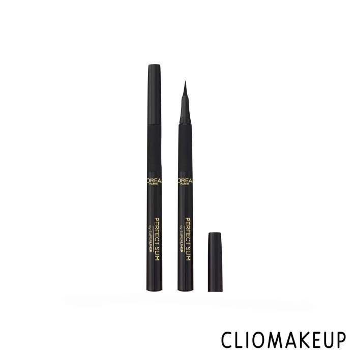 cliomakeup-recensione-eyeliner-loreal-perfect-slim-by-superliner-3